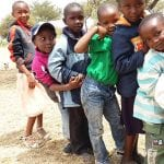 Kid's Camp | YWAM Athi River
