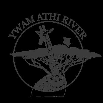 YWAM Athi River