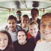 Oslo Team
